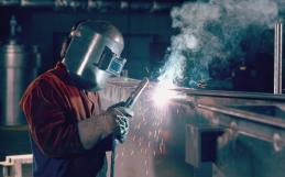 Laser Beam or Electron Beam Welding?