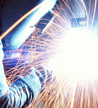 7 Metal Fabrication Term Definitions