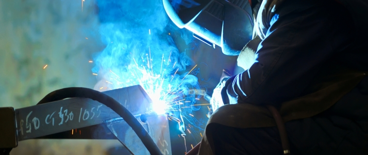 What Materials Are Used in Metal Fabrication?