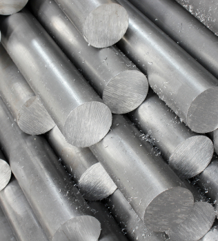10 Types of Stainless Steel Surface Finishes