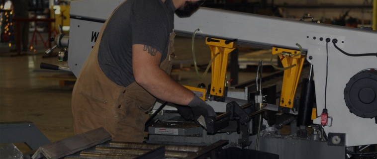 Five Common Types of Mechanical Testing