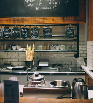 9 Questions to Ask Yourself Before Designing Your Commercial Grade Kitchen