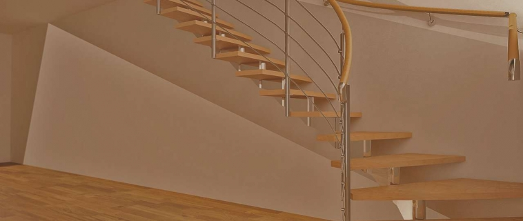 4 Benefits of Aluminum Deck Railing Systems