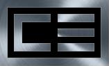 CE Metal Fabrication